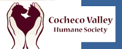 Cocheco Valley Humane Society of Dover