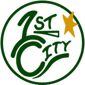 first city cars and trucks logo