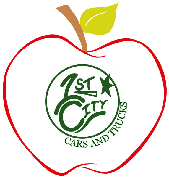 first city apple
