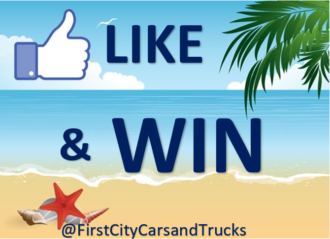 like and win beach