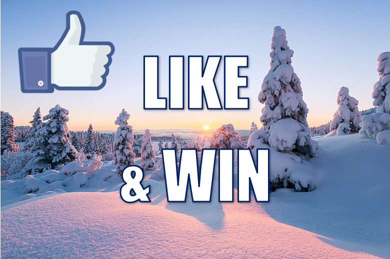 like and win jan