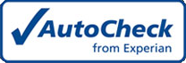autocheck by experian image