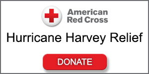 red cross harvey relief