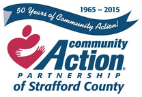 strafford county 50th