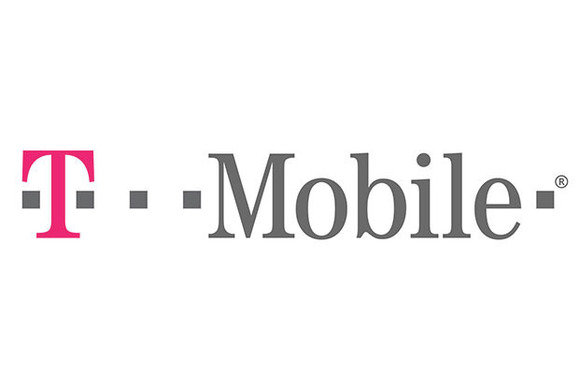 tmobile logo 100369081 large