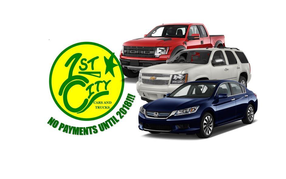 First city cars and trucks used cars trucks suvs and vans rochester nh Motor city car sales