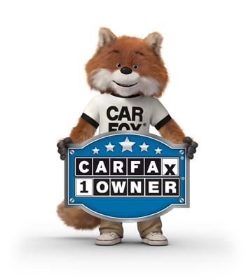 carfax one owner 300 342